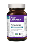 Zyflamend™ Whole Body - 120 Liquid Vegetarian Capsules