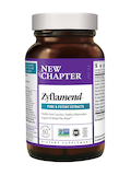 Zyflamend™ Whole Body - 60 Liquid Vegetarian Capsules