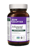 Zyflamend® Night Time 60 Softgels