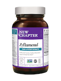 Zyflamend™ Whole Body - 30 Liquid Vegetarian Capsules