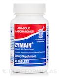 Zymain 40 Tablets