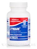 Zymain 90 Tablets