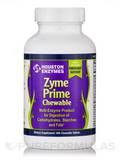 Zyme Prime Chewables - 180 Tablets