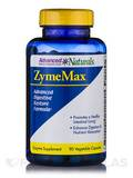 ZymeMax - 90 Vegetable Capsules