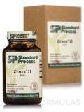 Zymex® II 150 Capsules