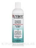 Zymox® Enzymatic Rinse (Skin Therapy for Pets) - 12 fl. oz (354 ml)