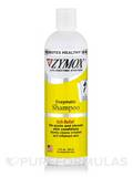 Zymox® Enzymatic Shampoo (Itch Relief) - 12 fl. oz (355 ml)