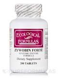 Zywobin Forte 200 Tablets