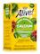 Alive!® Calcium - 120 Tablets - Alternate View