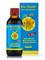 Bio-Strath Liquid - 8.4 fl. oz (250 ml)