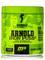 Iron Pump Rasp Lemonade - 30 Servings (6.35 oz / 180 Grams)
