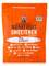 Classic Monkfruit Sweetener with Erythritol - 30 Stick Packs (3 Grams each)
