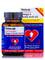 Omega-3 Cardio Krill Oil - 60 Softgels
