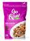Raisin Crunch Sprouted Granola - 1 lb (454 Grams)