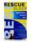 Rescue Sleep Spray - 0.245 fl. oz (7 ml)