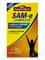Sam-E 200 mg - 24 Tablets