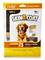 Skin & Coat for all Dog Sizes - 75 Omega-3 Chews (10.5 oz / 300 Grams) - alternae view