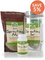 Sprouting Starter Kit from NOW Foods - Save 5% on a bundle