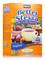 Better Stevia Extract Packets, Original - Box of 100 Packets - alternae view