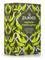 Supreme Matcha Green Tea - 20 Sachets - alternae view