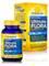 Ultimate Flora™ Extra Care Probiotic 50 Billion - 30 Vegetable Capsules