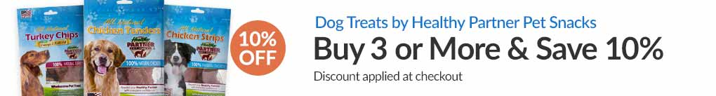 ENZY CHEWS BY BUTLER SCHEIN: BUY 3 & SAVE 10% - Discount Applied At Checkout