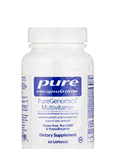 Multivitamins From Our Doctor Trusted Brands