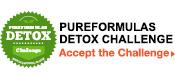 https://i3.pureformulas.net/images/static/175x75_Detox_051315_2.jpg