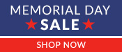https://i3.pureformulas.net/images/static/175x75_Memorial_Day_Sale_052118.jpg
