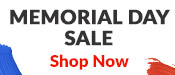 https://i3.pureformulas.net/images/static/175x75_Memorial_Day_Sale_052319.jpg