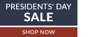 https://i3.pureformulas.net/images/static/175x75_Presidents_Day_Sale_021518.jpg