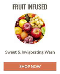 https://i3.pureformulas.net/images/static/200X200_Bodywash_and_Shower_Gels_Fruit_Infused.jpg