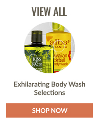 https://i3.pureformulas.net/images/static/200X200_Bodywash_and_Shower_Gels_View_All.jpg