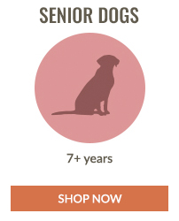 https://i3.pureformulas.net/images/static/200X200_Cats_and_Dogs_Shop_by_Age_Senior_Dogs.jpg