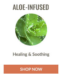 https://i3.pureformulas.net/images/static/200X200_Natural_Hair_Care_Fragrance_Aloe-Infused.jpg
