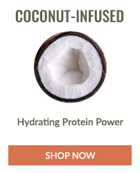 https://i3.pureformulas.net/images/static/200X200_Natural_Hair_Care_Fragrance_Coconut-Infused.jpg