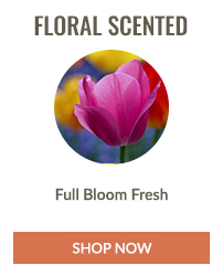 https://i3.pureformulas.net/images/static/200X200_Natural_Hair_Care_Fragrance_Floral_Scented.jpg