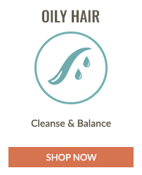 https://i3.pureformulas.net/images/static/200X200_Natural_Hair_Care_Hair_Type_Oily_Hair.jpg
