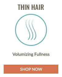 https://i3.pureformulas.net/images/static/200X200_Natural_Hair_Care_Hair_Type_Thin_Hair.jpg