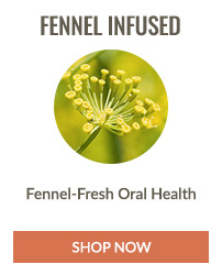 https://i3.pureformulas.net/images/static/200X200_Natural_Oral_Care_Fennel_Infused.jpg