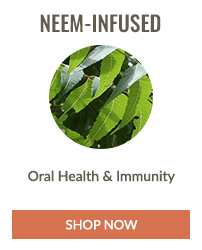 https://i3.pureformulas.net/images/static/200X200_Natural_Oral_Care_Neem-Infused.jpg