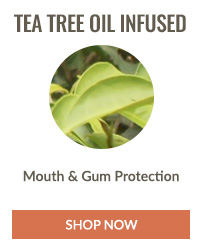 https://i3.pureformulas.net/images/static/200X200_Natural_Oral_Care_Tea_Tree_Oil_Infused.jpg
