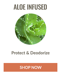 https://i3.pureformulas.net/images/static/200X200_Natural_Underarm_Care_Aloe_Infused.jpg