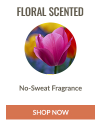 https://i3.pureformulas.net/images/static/200X200_Natural_Underarm_Care_Floral_Scented.jpg