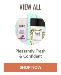https://i3.pureformulas.net/images/static/200X200_Natural_Underarm_Care_View_All.jpg