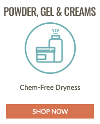 https://i3.pureformulas.net/images/static/200X200_Natural_Underarm_Care_by_Type_Powder_Gels_Creams.jpg