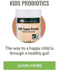 https://i3.pureformulas.net/images/static/200X200_Probiotics101_Kids_Probiotics.jpg