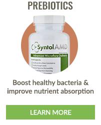 https://i3.pureformulas.net/images/static/200X200_Probiotics101_Prebiotics.jpg