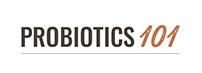 https://i3.pureformulas.net/images/static/200X200_Probiotics101_Probiotics101_Title.jpg