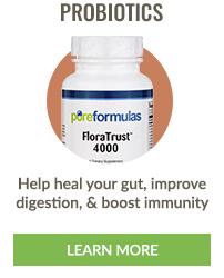 https://i3.pureformulas.net/images/static/200X200_Probiotics101_Probiotics101_Title_Probiotics.jpg